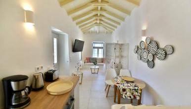 la-maison-de-marie-geraldine-interior-235