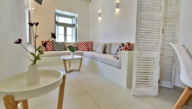 la-maison-de-marie-geraldine-interior-250
