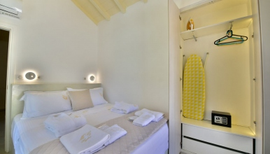 la-maison-de-marie-geraldine-interior-260