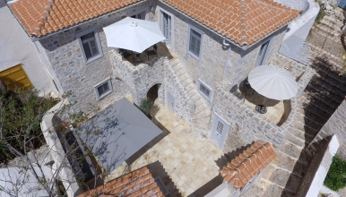 la-maison-de-marie-geraldine-exterior-021