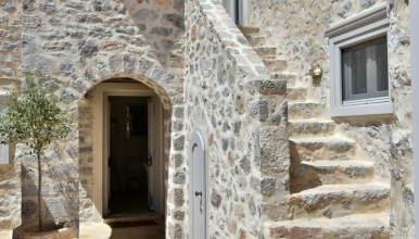 la-maison-de-marie-geraldine-exterior-085