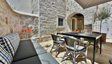 la-maison-de-marie-geraldine-exterior-087