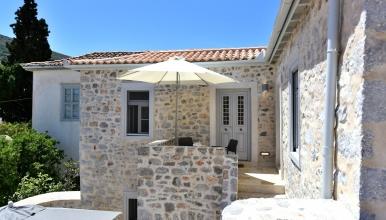 la-maison-de-marie-geraldine-exterior-265