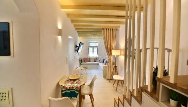 la-maison-de-marie-geraldine-interior-140
