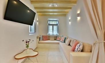 la-maison-de-marie-geraldine-interior-170