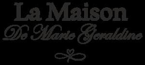 La Maison De Marie Geraldine