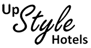 Upstyle Hotels